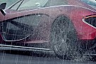 Project CARS: A grafikától is le fog esni az állad!