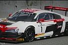 """Project CARS: Nagyon kemény csapatás az Audi R8 Ultrával a """"Zöld pokolban"""""""