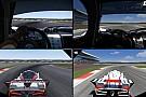 Project CARS Vs. Assetto Corsa: Grafikai összehasonlítás a két játékban