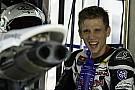 Két kerék Gyutai Adrián három év után elhagyja a Tomracing Motorsport csapatát