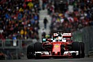 メルセデス「フェラーリを倒すために速さを十分ではなかった」