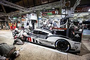 Le Mans Ultime notizie Le Mans: perché Porsche ha vinto giocando in... difesa