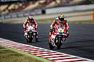 Перша практика: Дует заводської Ducati посів перші місця