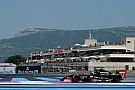 Поль Рікар Формула 3.5: Ніссані попереду Оруджева в другій кваліфікації