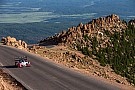 Top 20: Die schönsten Bilder vom Bergrennen am Pikes Peak