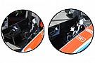 Технічний брифінг: переднє антикрило Manor MRT05