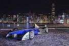 Formel E stellt neuen Rennkalender vor: 14 Rennen in Saison 2016/2017