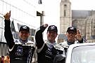 24 heures du Mans Entretien Frédéric Sausset (2/2) -