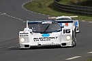Le Mans United Autosports enters ultra-successful Porsche for team's maiden Le Mans classic outing