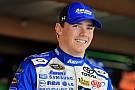 NASCAR Truck Moffitt regresará a NASCAR en Kentucky