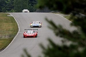 IMSA Raceverslag IMSA Toronto: Chevrolet en Ford winnen opnieuw, Van der Zande tweede
