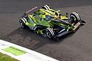 Geral Como serão os carros da F1, WEC e NASCAR em 2030?