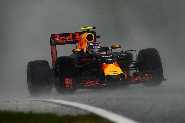 Fórmula 1 Últimas notícias FIA não aplica regra dos 107% nos tempos do Q1