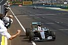 Vitória faz Hamilton se juntar a Senna, Schumacher e Prost
