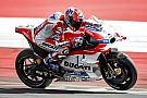 Ducati - Lorenzo n'a rien à craindre