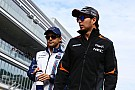 Analysis: Uncertainty swirls within F1's driver market