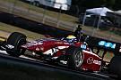 Indy Lights Dominio di Santiago Urrutia in Gara 1 a Mid-Ohio