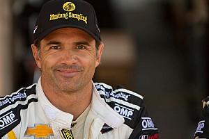 IMSA Noticias de última hora Fittipaldi desborda confianza de cara a Road America