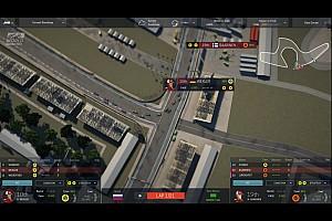 Videogames Nieuws Motorsport Manager vanaf nu te reserveren, release in september