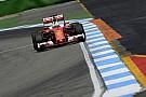 フェラーリ、PUアップグレードをモンツァに延期し、信頼性確立へ