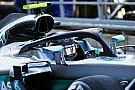 Spa, Libere 1: Rosberg su Hamilton, ma terzo è Raikkonen