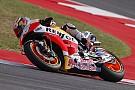 MotoGP第13戦サンマリノGP決勝:タイヤ選択大成功のペドロサが今季初優勝!
