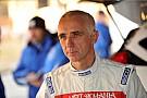 World Rallycross Rally veteran Delecour plans World Rallycross cameo