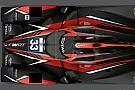European Le Mans WRT、次戦スパでELMSデビュー