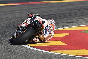 MotoGP Notícias