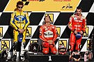 Alle MotoGP-Sieger in Motegi seit 2005