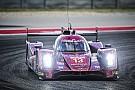 睿栢琳车队确认将在2017赛季转战LMP2组