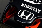 FIA gibt Honda ein Entwicklungstoken zurück