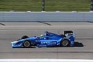 IndyCar Kanaan renova com Chip Ganassi e confirma 20º ano na Indy