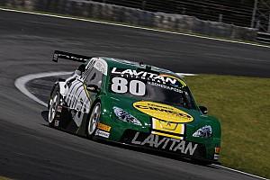 Stock Car Brasil Practice report Brazilian V8 Stock Cars: Marcos Gomes starts ahead