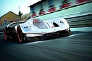 24 heures du Mans Les lauréats du Michelin Challenge Design