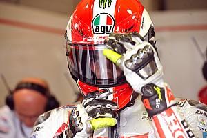 MotoGP Diaporama