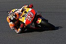 MotoGP: Marc Marquez Schnellster auf