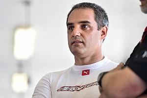 IndyCar Últimas notícias Por novo projeto, Montoya continua na Penske em 2017