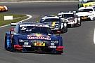 DTM Ekstrom in afwachting van Audi DTM-deal voor 2017