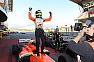 Формула V8 3.5 Галерея: шлях Тома Діллманна до титулу в Формулі V8 3,5
