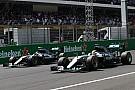 F1-Titelkampf: Hamilton und Rosberg gleichauf bei Motorensituation