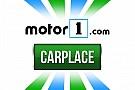 Geral Motor1.com adquire site brasileiro Carplace.com.br