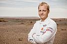 Dakar Nyolc csapatot küld versenybe a MINI a 2017-es Dakar Ralin