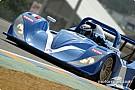 24 heures du Mans DAMS travaille sur un programme LMP2 pour 2018