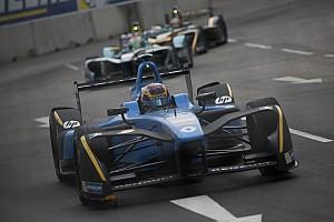 Formula E Son dakika Buemi aldığı cezayla birlikte ilk çizgiyi kaybetti!