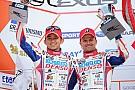 Kovalainen legt beslag op eerste Super GT-titel