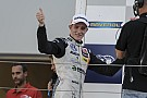 DTM BMW va tester Ricky Collard et Joel Eriksson