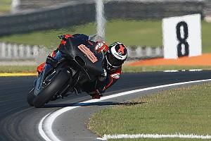 MotoGP Son dakika Ducati, Lorenzo'nun neye ihtiyacı olduğunu çözdü