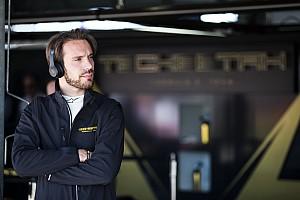 Formula E Ultime notizie Vergne ha chiesto un'indagine sulle défaillance Techeetah