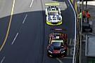 GT FIA GT World Cup: Laurens Vanthoor si aggiudica la Qualifying Race